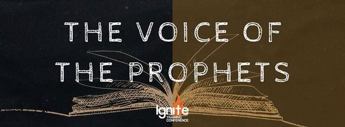 Ignite Training Conference 2020: Day 2 [LIVE BLOG]