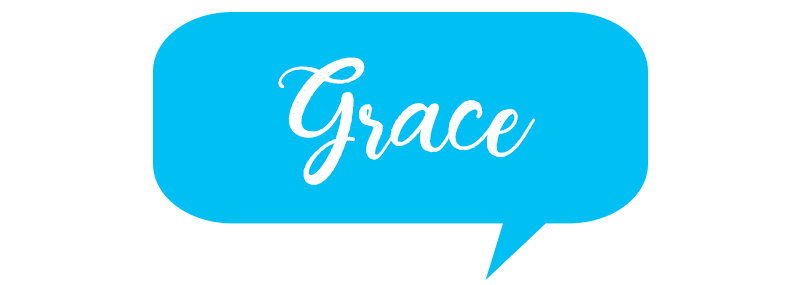 6 Steps to Presuming on God's Grace (Pastor's Desk)