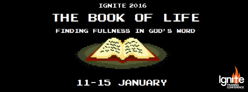 The Book of Life_edited-1