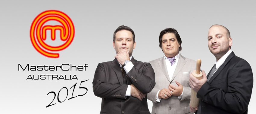 mastechef 2015 review